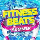Fitness Beats Summer