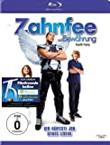 Zahnfee auf Bewährung  (+ Digital Copy Disc) [Blu-ray]