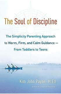 Simplicity Parenting Pdf