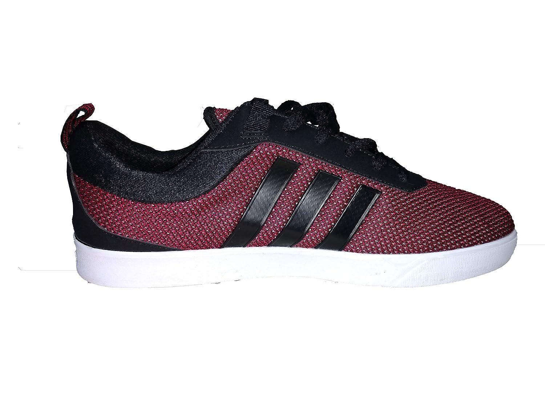 neo adidas uk