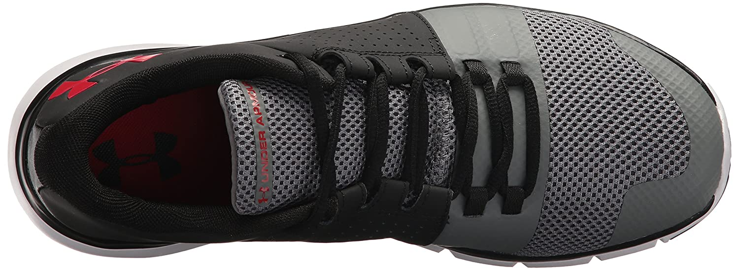 Under Armour Menns Joggesko RipZD0bJZR