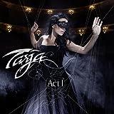 Act I [VINYL]