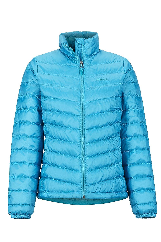 bluee Sea Marmot Women's JENA Jacket