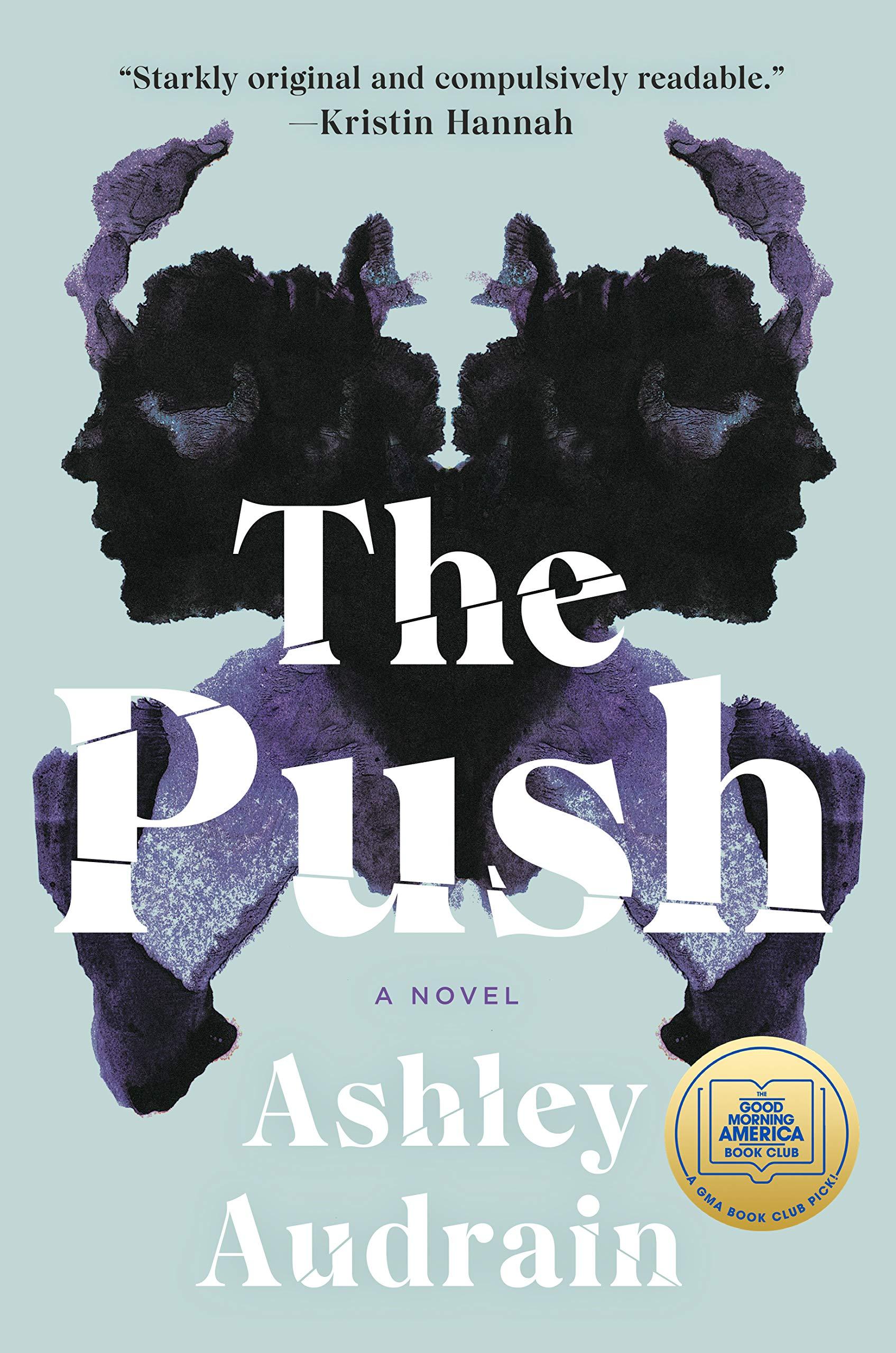 The Push:
