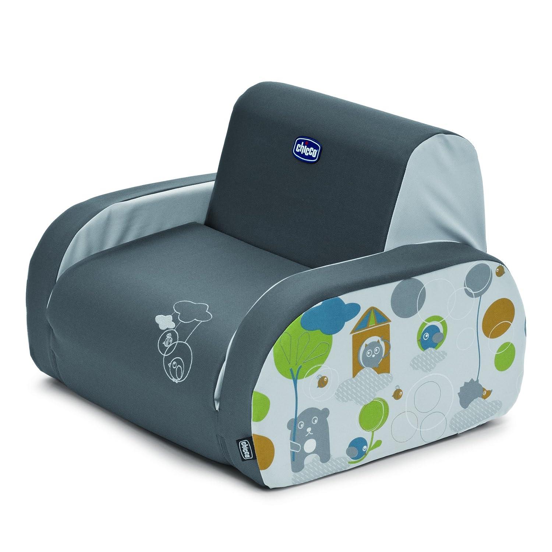 Amazon.com: Chicco Chicco Twist armchair Color Birdland: Health ...