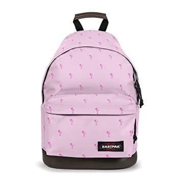 Eastpak Wyoming Mochila Infantil, 40 cm, 24 Liters, Rosa (Mini Cocktail): Amazon.es: Equipaje