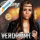 Verdammt (Dance Mix)