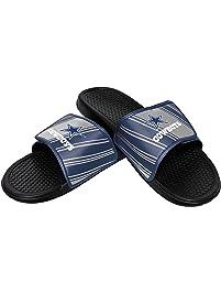 28aeed05150 Amazon.com: Dallas Cowboys Fan Shop