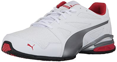 9a48713d97ec Image Unavailable. Image not available for. Colour  PUMA Men s Tazon Modern  SL FM ...
