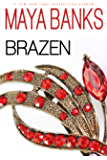 Brazen (Brazen & Reckless Duo Book 1) (English Edition)