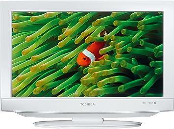 Toshiba 19 DV 734 G - Televisión HD, pantalla LCD, 19 pulgadas: Amazon.es: Electrónica
