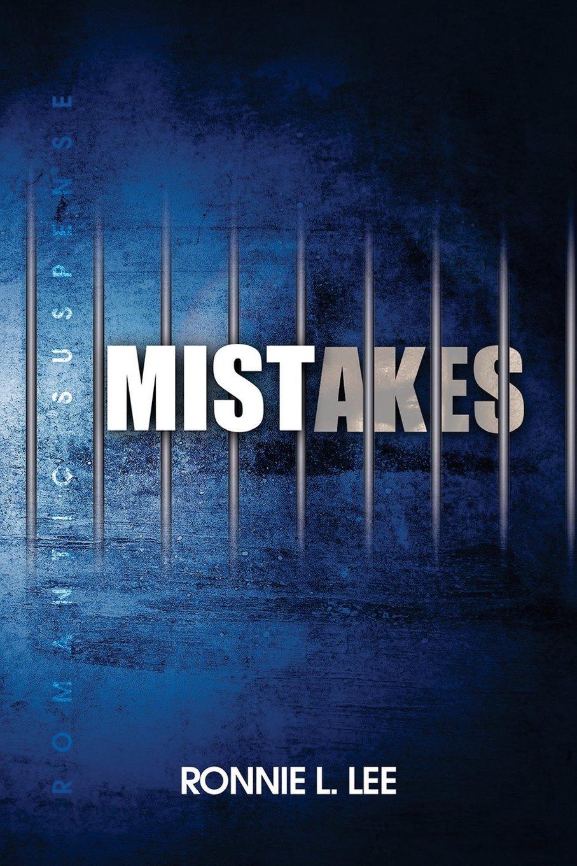 Mistakes PDF
