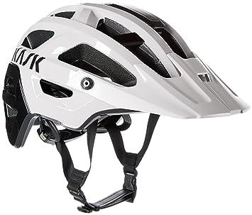 Kask Equestrian Helmets South Africa - VAST 25b720d4d