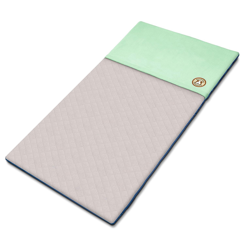 GuineaDad Fleece Liner 2 0 | Guinea Pig Fleece Cage Liners | Guinea Pig  Bedding | Burrowing Pocket Sleeve | Extra Absorbent Antibacterial Bamboo |
