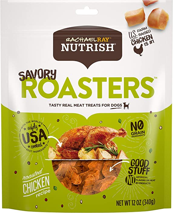 Top 10 Food Saver Refurbished