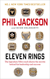 Eleven Rings (English Edition)