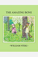 The Amazing Bone Kindle Edition