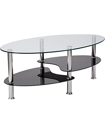Coffee Tables Amazoncom