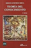 Teoria del Conocimiento/Theory of Knowledge