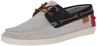 38c41c14e206 Lacoste Men s Keellson 6 Fashion Sneaker