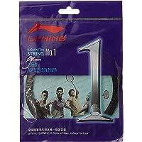 Li-Ning No 1 Badminton String 0.65mm