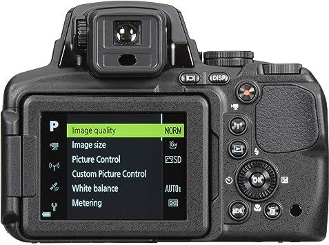 AOM P900KIT product image 2