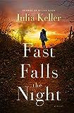 Fast Falls the Night (Bell Elkins Novels)