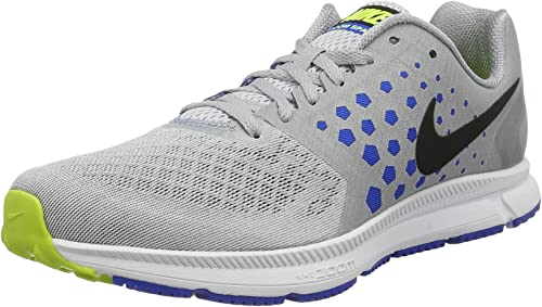 Nike LaufschuheSchuhe Zoom Herren Span Nike Herren Span Zoom y76bfg
