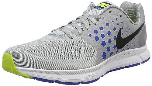 420ae8b5759 Nike Zoom Span
