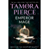 Emperor Mage (The Immortals, Book 3)