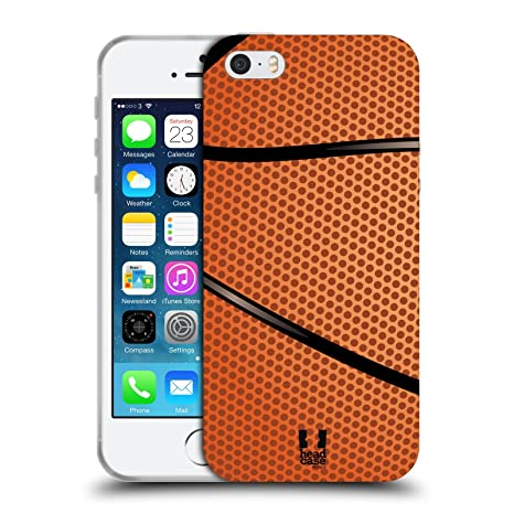 custodia iphone 5s basket