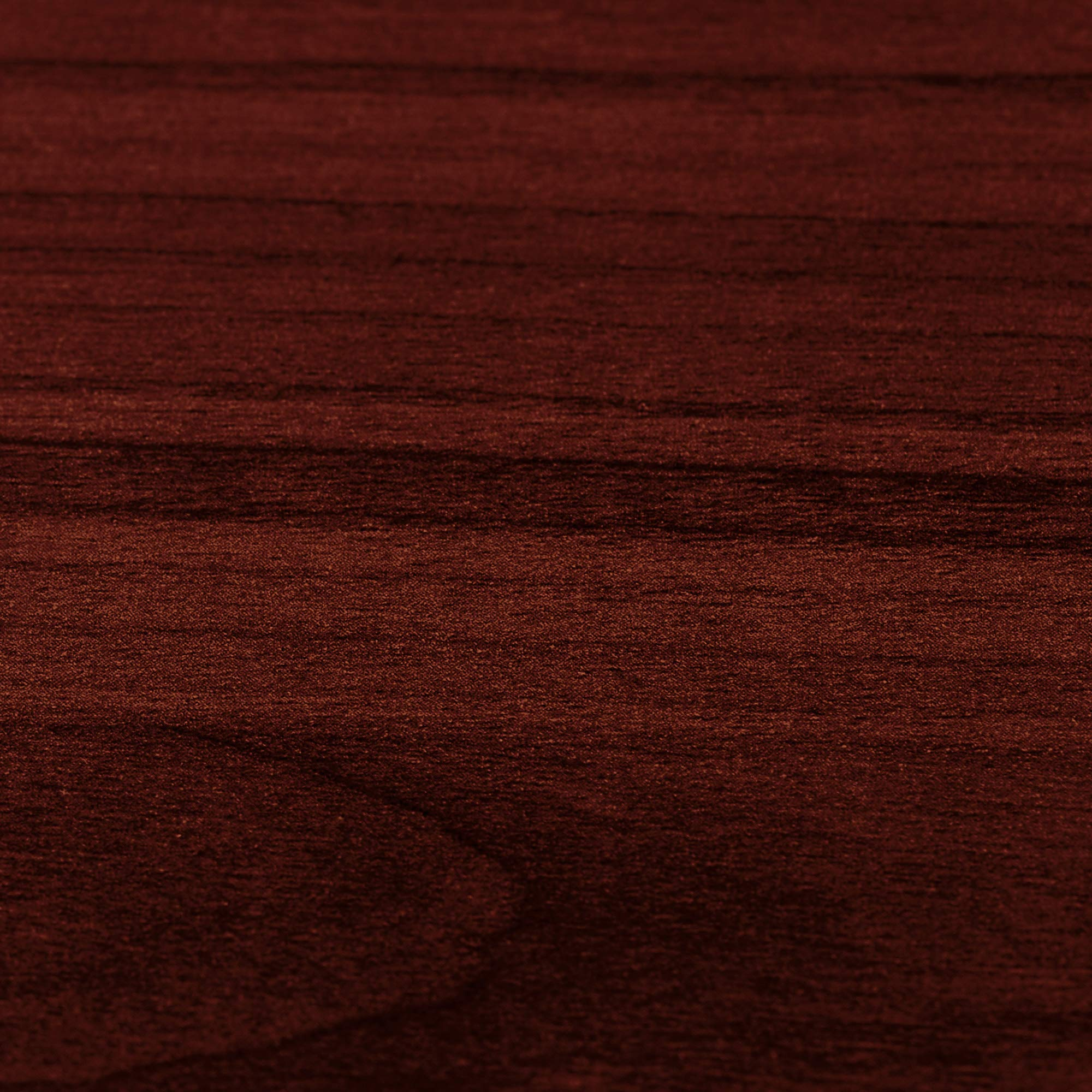 Lorell LLRPMC4814MY Prominence 2.0 Mahogany Laminate Countertop Reception Desk
