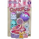 Cake Pop Cuties 27170 Multi-Pack