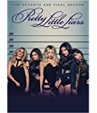 Pretty Little Liars: The Complete Seventh & Final Season