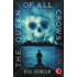 The Queen of All Crows : The Map Of Unknown Things Book I
