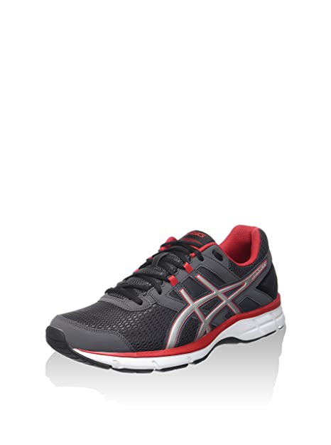 Sneakers uomo Asics Gel Galaxy 8 T525N 9593