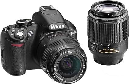 Nikon 13284 product image 11