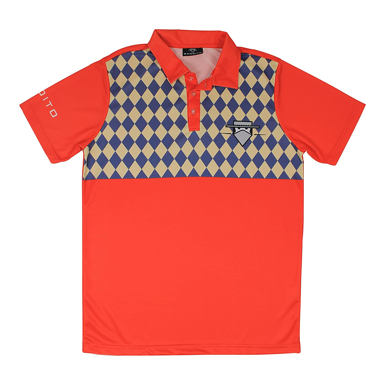 6b8dfafbe Mens Designer T Shirts Xxl - raveitsafe