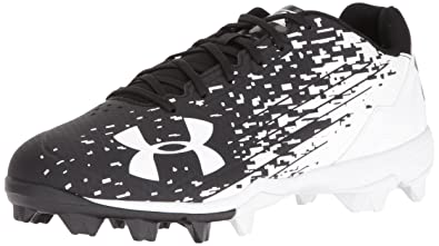 c429cb487 Under Armour Men s Leadoff Low RM Baseball Shoe