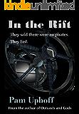 In The Rift