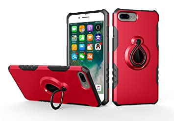 carcasa magnetica 360 iphone 7