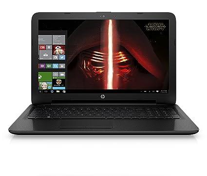 """HP Notebook 15-ac120ns - Portátil de 15.6"""" (Intel Core i5-5200U"""