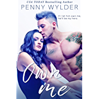 Own Me (English Edition)