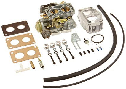 Amazon.com: Weber Redline Carburetor Kit: Automotive on