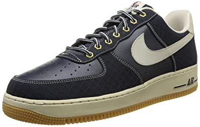 Nike 1Chaussures Sport Force Air Homme Basketball De vnN8Owym0