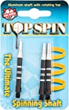 Dart World Top Spin Shaft