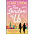 The London Of Us (London Romance Series Book 4)