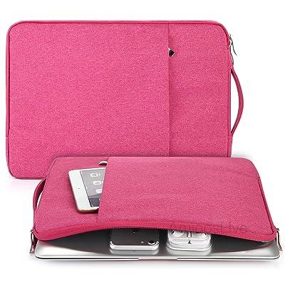 e239494b6b on sale Laptop Sleeve Case 11.6 inch
