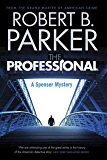 The Professional (A Spenser Mystery) (The Spenser Series Book 37)