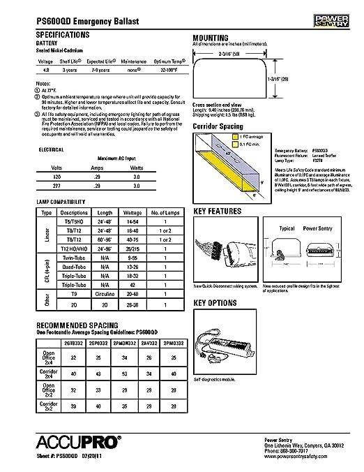Lithonia Lighting Eu2 Led Wiring Diagram - DIY Wiring Diagrams •